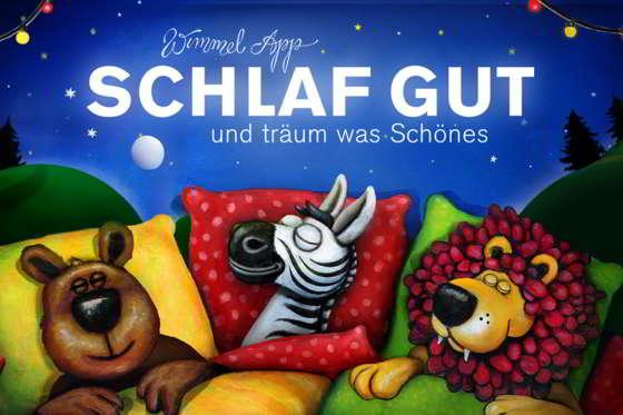 Schlaf_Gut_und_App