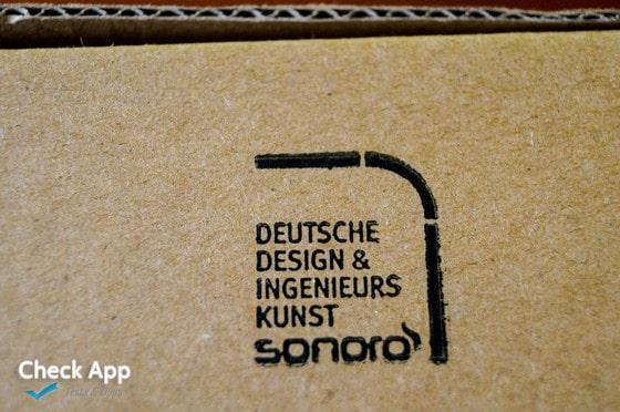 Sonoro_Troy_deutsche_Qualitaet