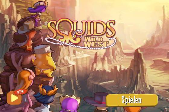 Squids_Wild_West_App
