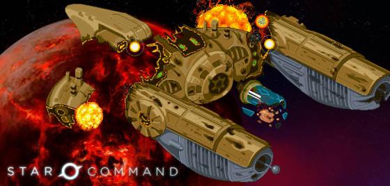 Star_Command_App