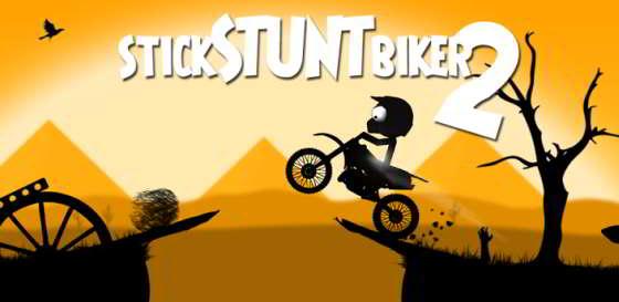 StickStundBiker2_App