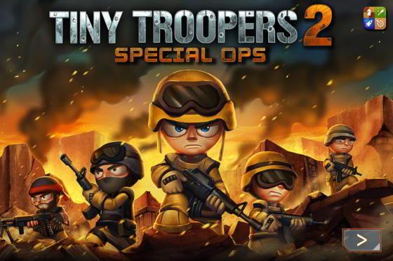 Tiny_Troopers_2