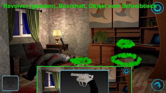 Zombie_Invasion_T-Virus_Loesung_Schritt_02