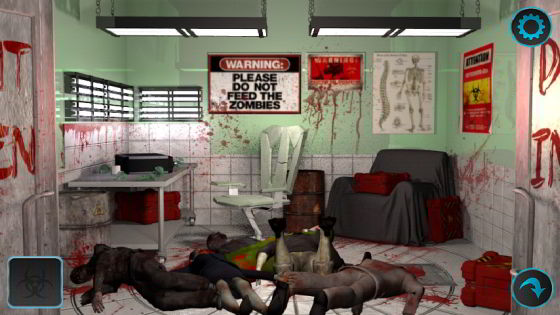 Zombie_Invasion_T-Virus_Loesung_Schritt_05