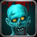 Zombie Invasion: T-Virus  Lösung