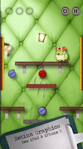 crazytarium app