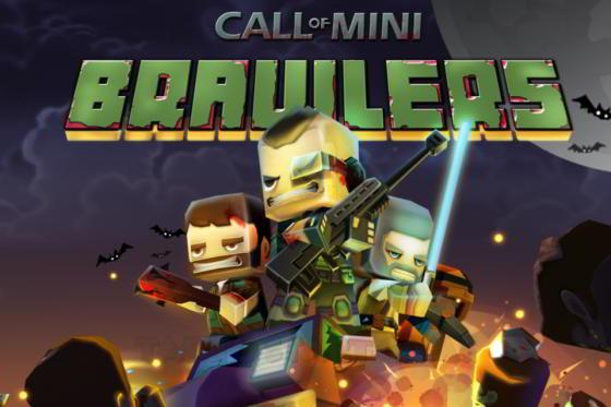 Call_of_Mini_Brawlers