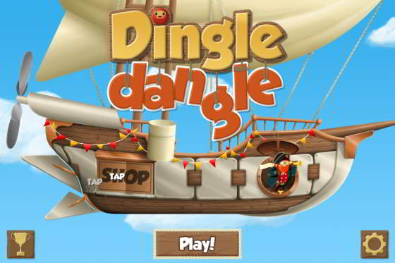 Dingle_Dangle_App_Chillingo
