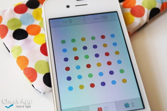 Dots_A_Game_About_Connecting