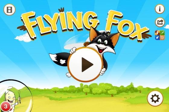 Flying_Fox_App