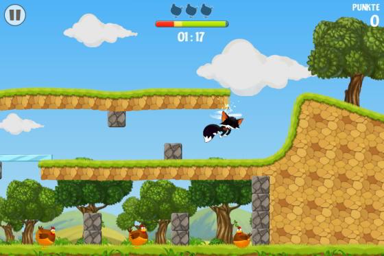 Flying_Fox_App_Chillingo