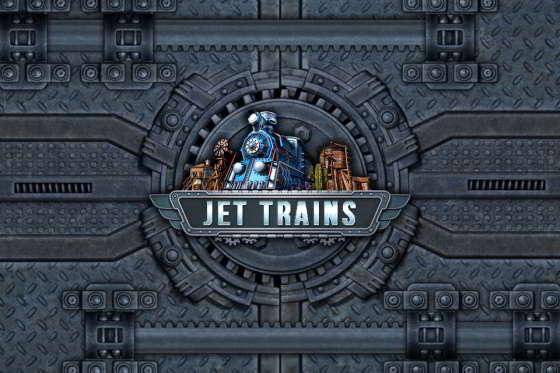 Jet_Trains_App