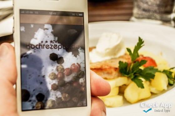 Kochrezepte_de_App_iOS