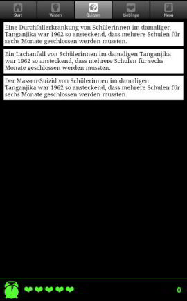 Neon_Unnuetzes_Wissen_App