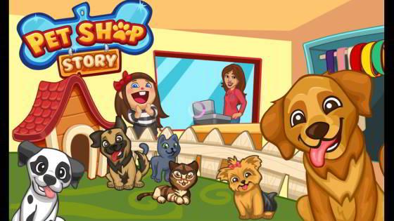 Pet_Shop_Story_Freunde