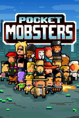 Pocket_Mobsters_App