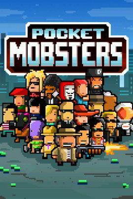 Pocket_Mobsters_App