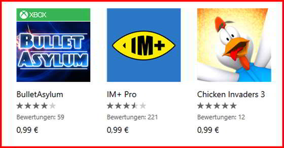 Red Stripe Deals vom 06. Juni