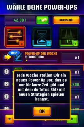 Tetris_Blitz_App