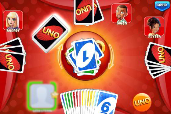 Uno_Friends_Gameloft_App_iOS