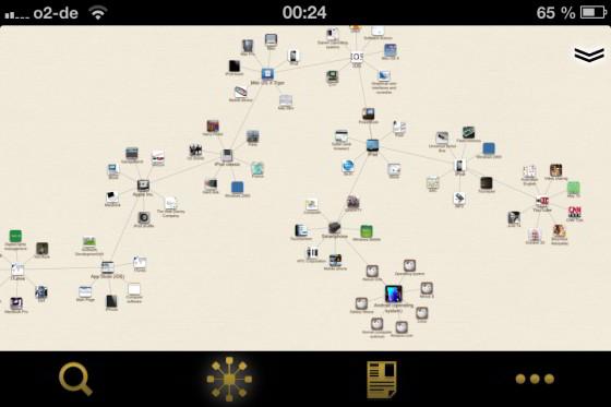WikiLinks_App.jpg