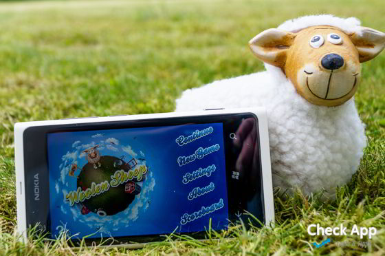 Woolen_Sheep_App_Windows_Phone