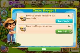 dorfleben_Burgermaschine