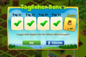 dorfleben_app_bonus