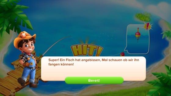 dorfleben_kueste_angeln_fische