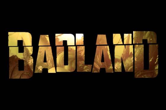 Badland_iOS