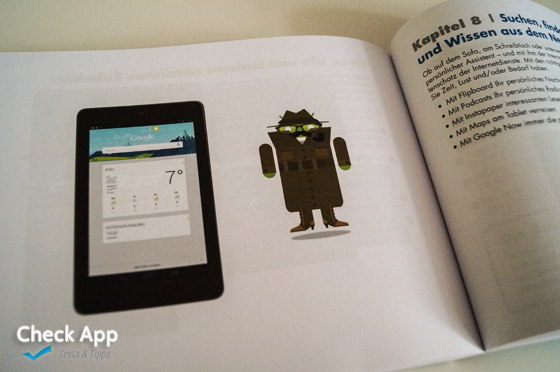 Buch_zu_Android_Tablets