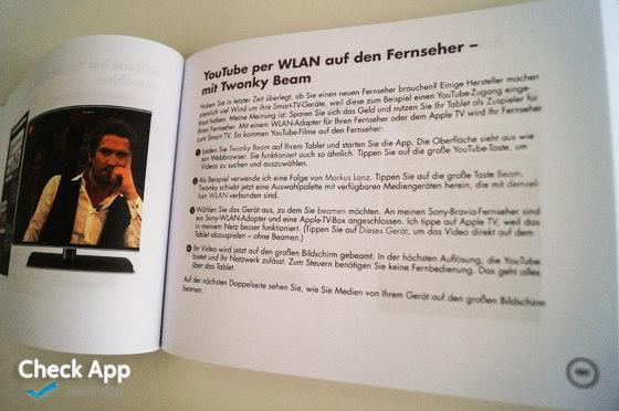 Buch_zu_Android_Tablets_Dorsch