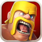 Clash_of_Clans_App