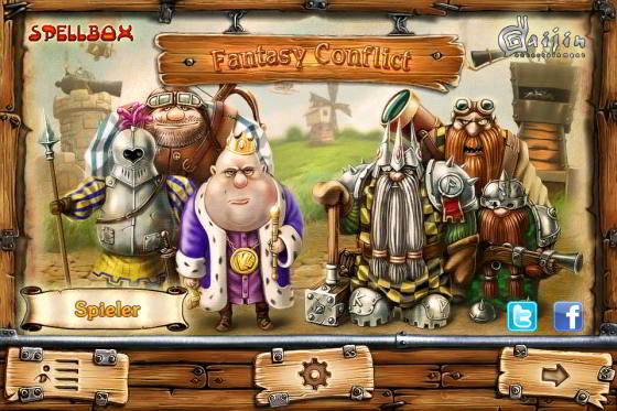 Fantasy_Conflict_App