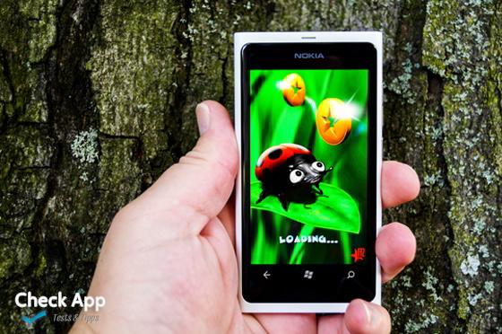 FlyBugFly_Windows_Phone