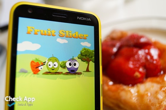 Fruit_Slider_App