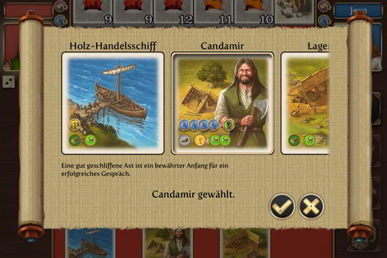 Fuersten_von_Catan_App