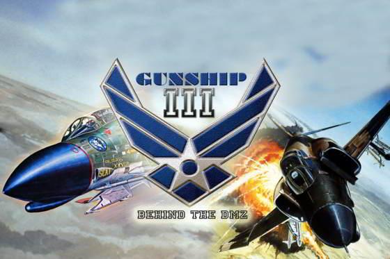 Gunship3