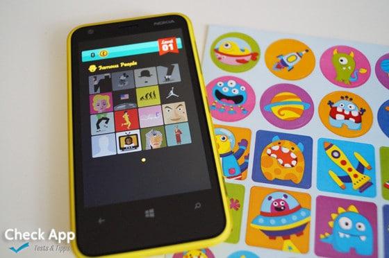 Icon_Pop_Quiz_Windows_Phone