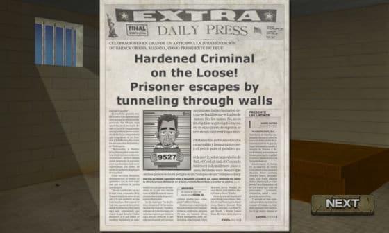 Prison_Break_Rush_App