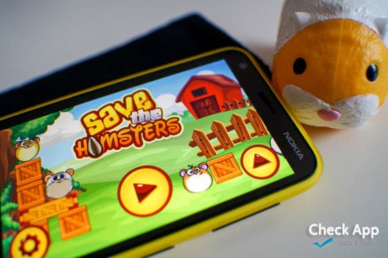 Save_the_Hamsters_Windows_Phone
