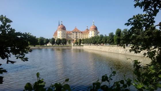 Schloss_Moritzburg