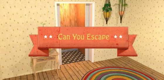 Can You Escape für Android und iOS