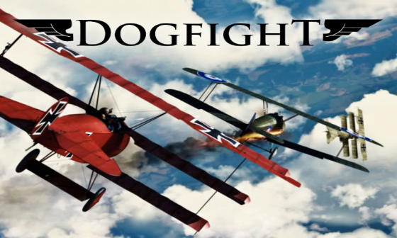 Dogfight_App