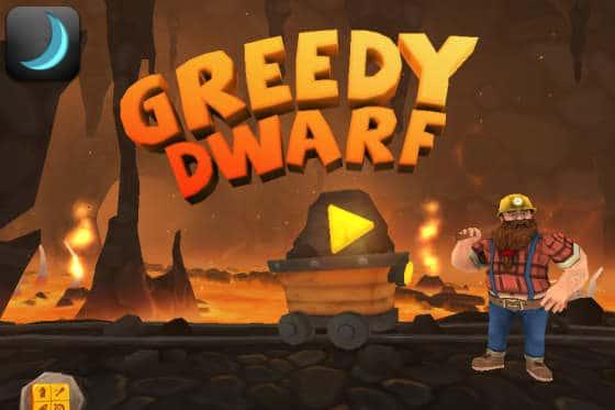 Greedy_Dwarf