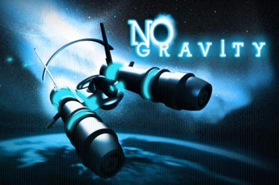 No_Gravity_App