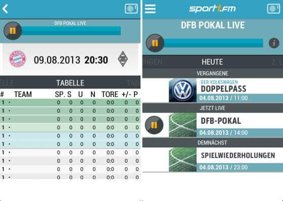 Sport1fm_App