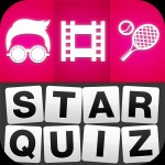 Star Quiz - Errate den Promi
