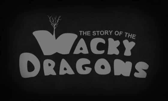 Wacky_Dragons