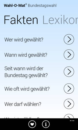 Wahl-O-Mat-App_WP
